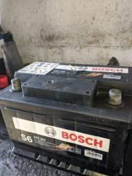 Título do anúncio: baterias a partir de R$120