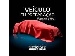 Toyota Hilux 2.7 SRV 4X2 CD 16V FLEX 4P AUTOMATICO