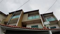 Feirão imobiliário Patamares, Salvador - BA