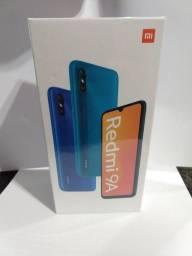 Título do anúncio: Xiaomi Redmi 9a 32 gb