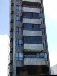Edf Twin Towers em Piedade - PE