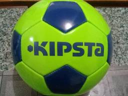 Bola de futebol de campo oficial adulto