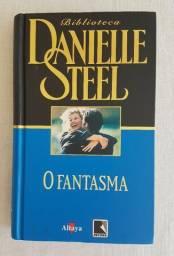 O Fantasma (Danielle Steel)