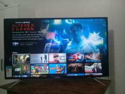Vendo tv 50 polegadas!!!