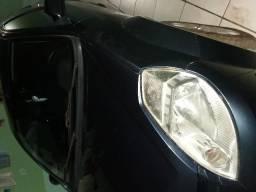 Ford Ka Class - 2011