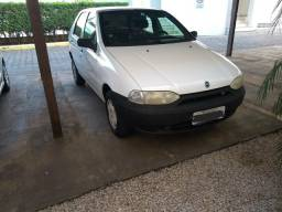 Palio Young 4p 8v 1.0 - 2001