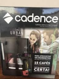 Cafeteira Cadence