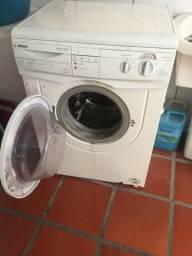 Maquina de lavar 5 kg