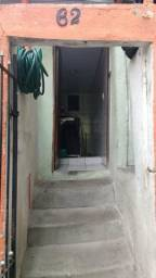 Vendo casa sobrado em Carapicuíba não tem garagem começo uma eua sem saída