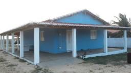Casa de praia disponivel para alugar em julho
