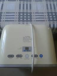 Ar condicionado portátil 12000btu