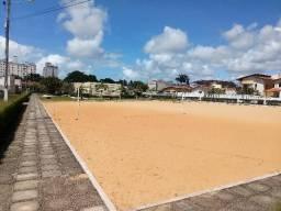 Terreno em Condomínio Fechado na Abel Cabral (Éden Park)