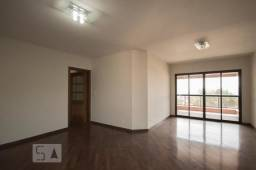 Apartamento Padrão