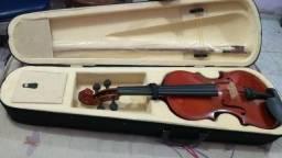 Violino Marinos