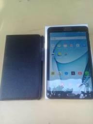 Tablet galaxy Samsung A6 NOVO 340
