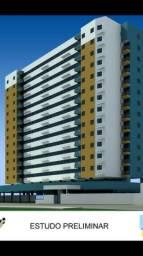 Pré-Lançamento Quarto e Sala Em Cruz Das Almas *Pagamento Facilitado