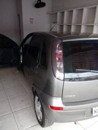 Corsa hatch 1.4 - 2011