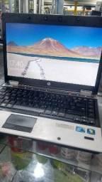 Notebook Intel core i5 comprar usado  São Paulo