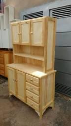 Vendo armário novo(993355827vinícius)
