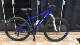 Bicicleta Soul SL129