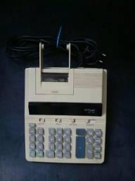 Calculadora ct cell