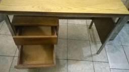 Mesa para escritório ou computador