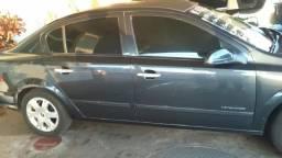Chevrolet Vectra 2008 2.0 flex - 2008