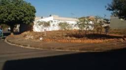 Terreno palestra de São José do Rio Preto