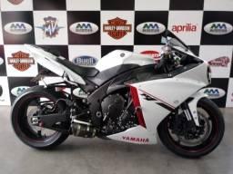 Yamaha Yzf R1 1000 2015 - 2015