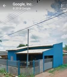 Casa venda Jardim MS