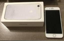 IPhone 7 32GB sem marcas de queda