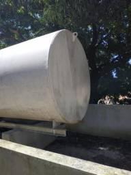 Tanque 15000L