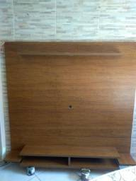 Painel tv 1,80 x 1,80