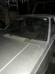 Pampa ano 1990 - 1990