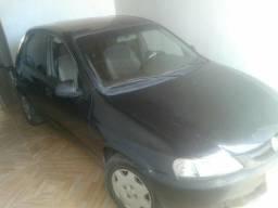Vende-se um carro celta ano 2004 basico - 2004