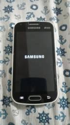Vendo celular 180 reais