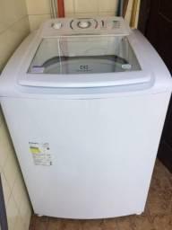 Máquina de lavar de 12kg