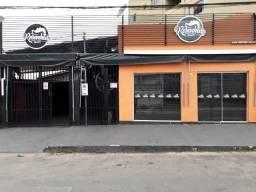 Bar a Venda na melhor região de Cuiabá a Venda