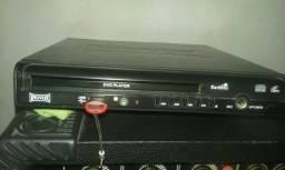 Dvd inovox