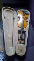 V/T Valor de venda R$ 250/tocar por violão ou teclado