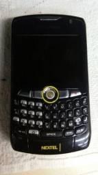 Cel. Blackberry (Nextel)