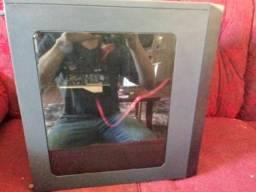 PC Gamer i5 7400