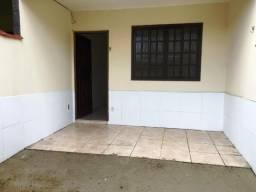 Guapimirim Casa Duplex com 2Qts com Garagem