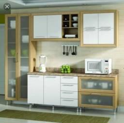 Cozinha ditalia