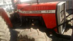 Trator (24 99944 4825)