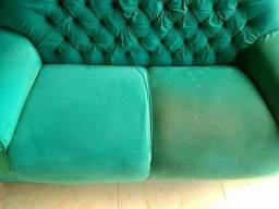 Jn lava sofá