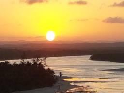 Casa na Ilha de Boipeba - Oportunidade