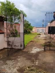 Vendo uma Casa na Almirante Barroso entre a Brasília e Joaquim Nabuco