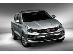 FIAT  CRONOS 1.3 FIREFLY FLEX DRIVE GSR 2018 - 2019