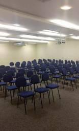 Auditório em Rio Grande/RS